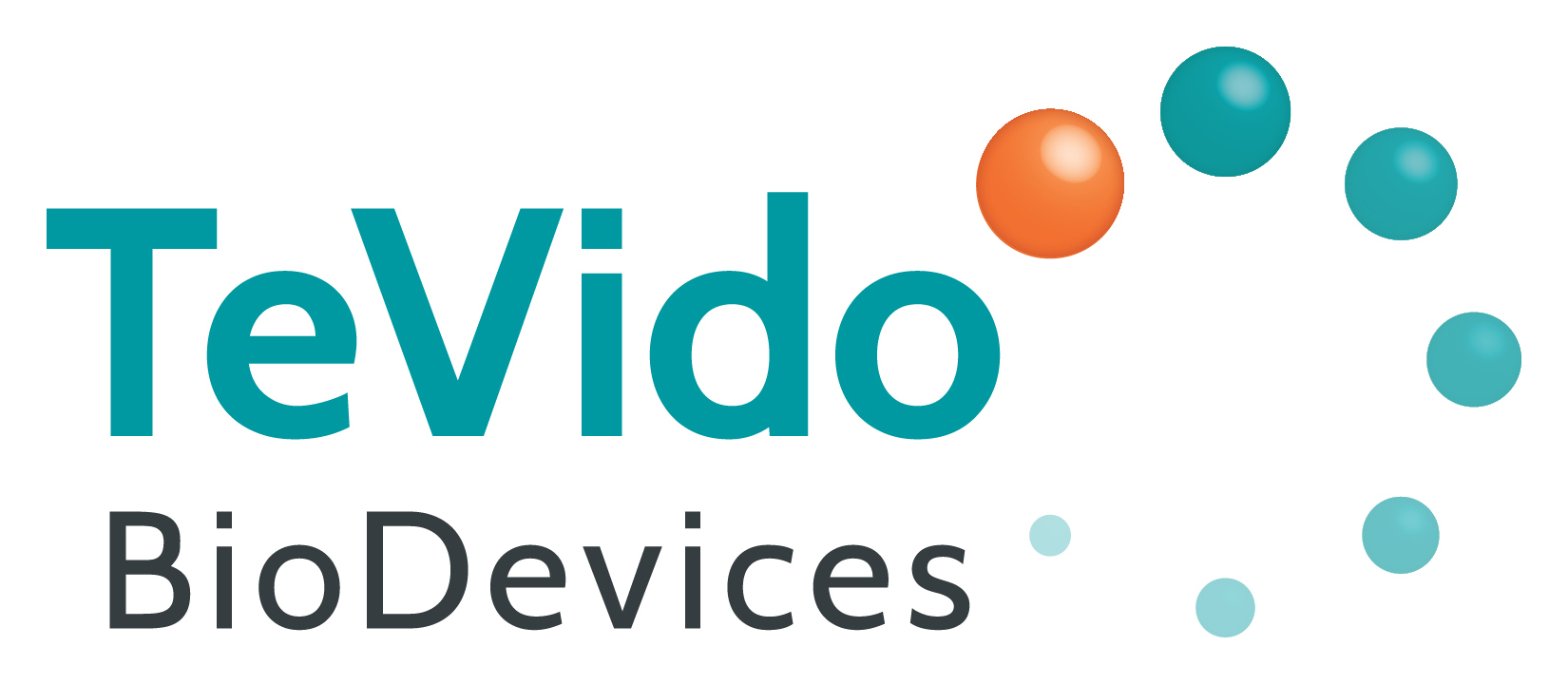TeVido BioDevices - Nipple Reconstruction